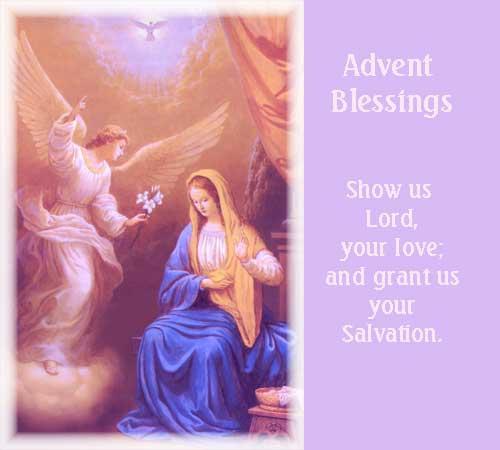 Franciscan Ecards Free Catholic Greeting Cards Online Birthday
