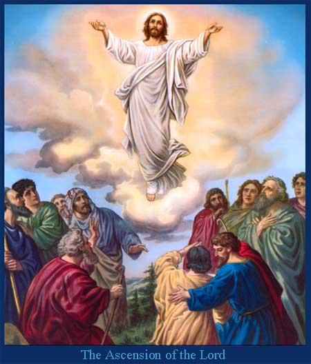 """Résultat de recherche d'images pour """"Ascension"""""""
